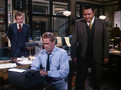 Kolchak-the-night-stalker-Tony-Vincenzo