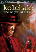 kolchak--the-night-stalker