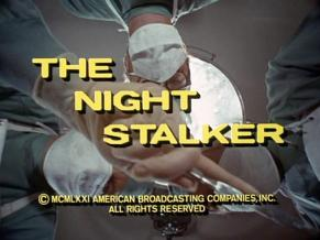 the night stalker - pic 7