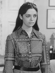 Angela Cartwright - Lost in Space- Pic 3
