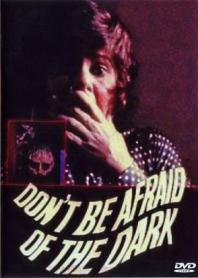 don-t-be-afraid-of-the-dark-original dvd
