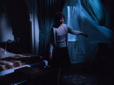 dont be afraid of the dark - pic 5
