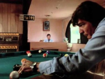 Duel 1971 - pic 5