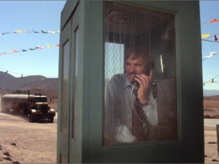 Duel 1971 - pic 8