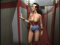 lynda-carter-wonder-woman-pics-series-2-40-560x421
