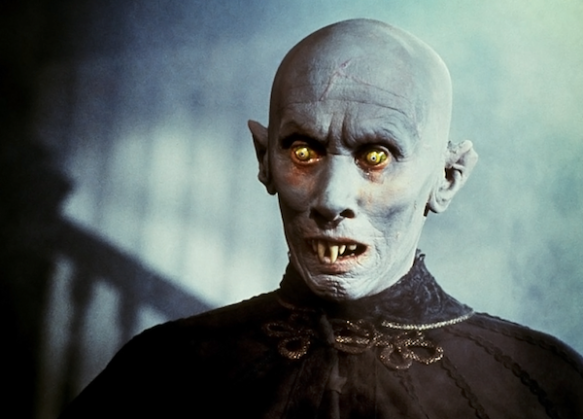 salems lot - pic 17