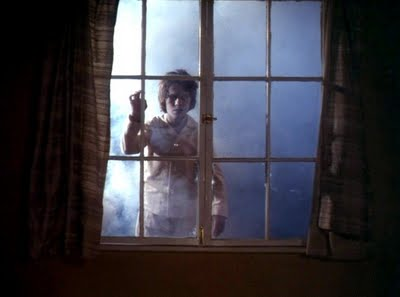 salems lot - pic 5
