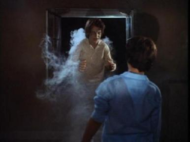 salems lot - pic 8