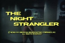 the night strangler - pic 9