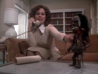 Trilogy of Terror - pic 1