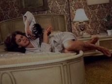 Trilogy of Terror - pic 10