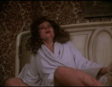 Trilogy of Terror - pic 11
