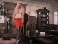 Trilogy of Terror - pic 14
