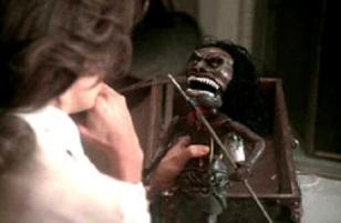 Trilogy of Terror - pic 2