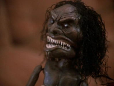Trilogy of Terror - pic 4