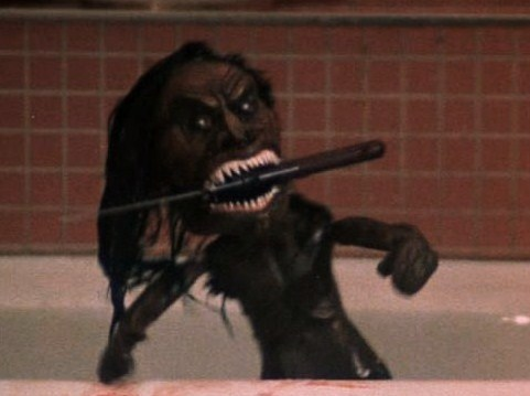 Trilogy of Terror - pic 6