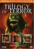 Trilogy of Terror poster