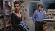 body bags 1993 - pic 5