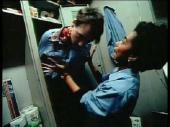 body bags 1993 - pic 6