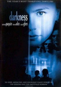 Darkness 2002