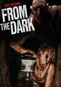 From-the-Dark-2014-poster