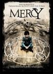 mercy-2014-poster