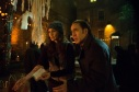 pay the ghost - pic 11