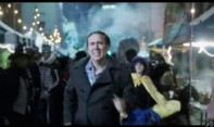 pay the ghost - pic 3