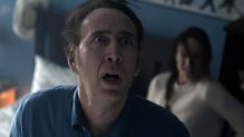 pay the ghost - pic 6