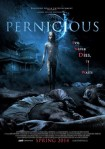 Pernicious_(2014)_movie_poster