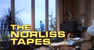 the norliss tapes 1973 - pic 1
