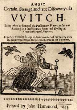 the witch 2016 - pic 13