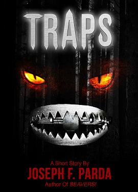 Traps - Joseph F Parda
