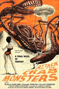attack-of-the-crabs-monster-movie-poster