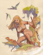 Dan Morton art pic 3
