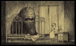 don kenn - post it monsters - pic 2