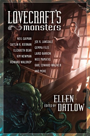 lovecrafts-monsters b-cover