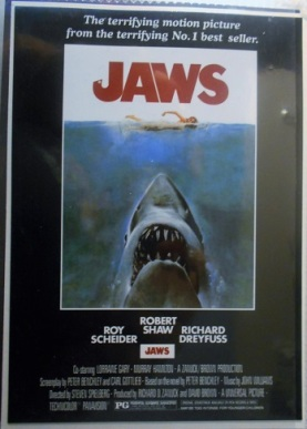 movie poster art - collection - 60s - 80s 5b