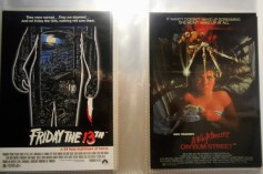 movie poster art - collection - 60s - 80s 6b