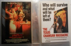 movie poster art - collection - 60s - 80s 6c