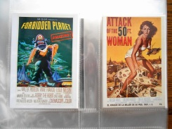 movie poster art - collection - classics 6