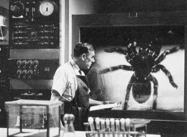 tarantula 1955 pic 1