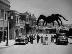 tarantula 1955 pic 10