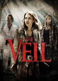 The-Veil poster