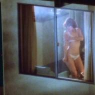 Toolbox Murders - 1978