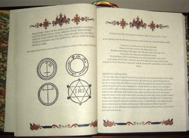 Grand-Grimoire-Ancient-Occult-26