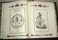 Grand-Grimoire-Ancient-Occult-8