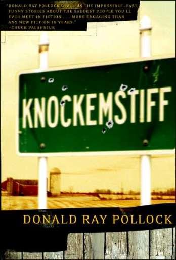 knockemstiff book cover