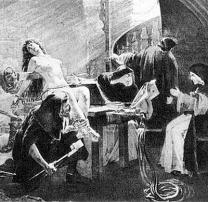 malleus-maleficarum-1