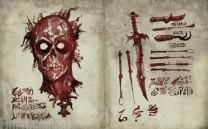 necronomicon ex mortis 3